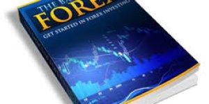 Forex kitabı (GCM)
