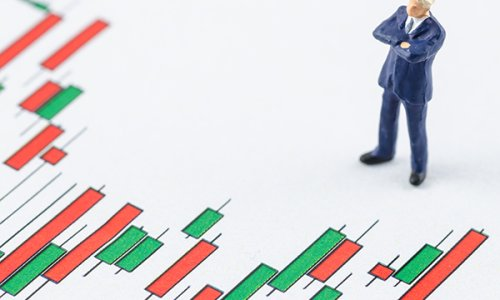 Yeni Başlayanlar İçin Forex Piyasası