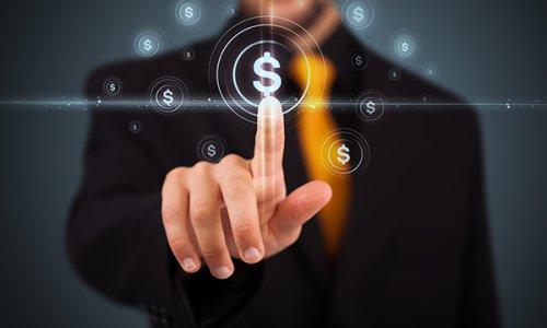 Başarılı Forex Yatırımını Baltalayan Davranışlar